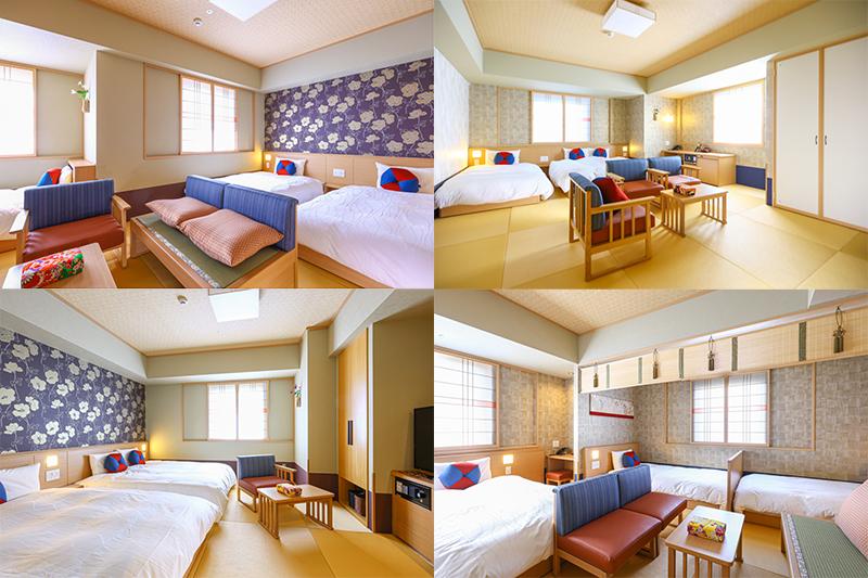f:id:yoshida-yumi:20210629191045j:plain