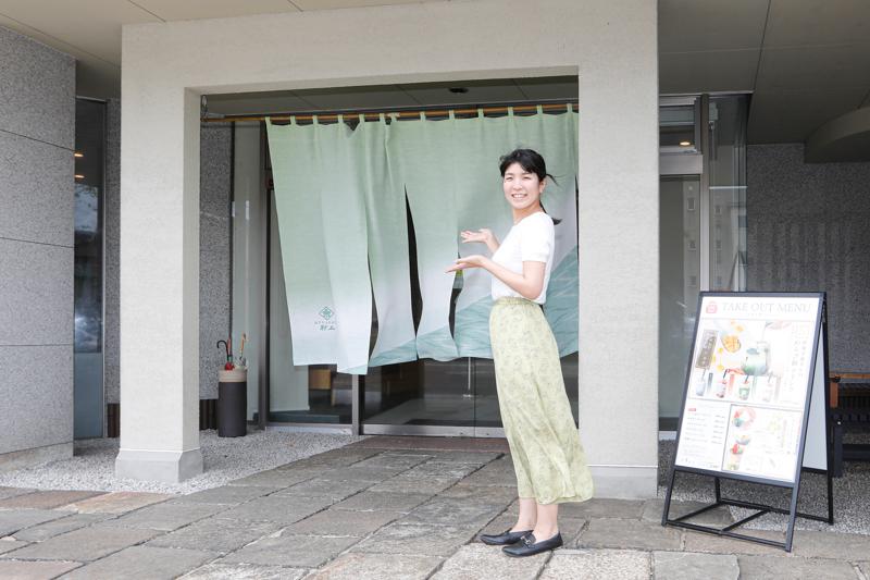 f:id:yoshida-yumi:20210706125012j:plain