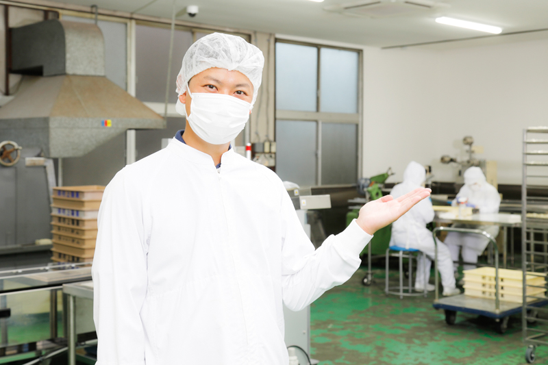 f:id:yoshida-yumi:20210706125111j:plain