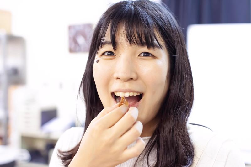 f:id:yoshida-yumi:20210713134710j:plain
