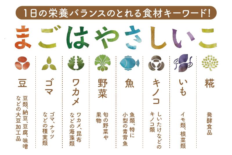 f:id:yoshida-yumi:20210729175622j:plain