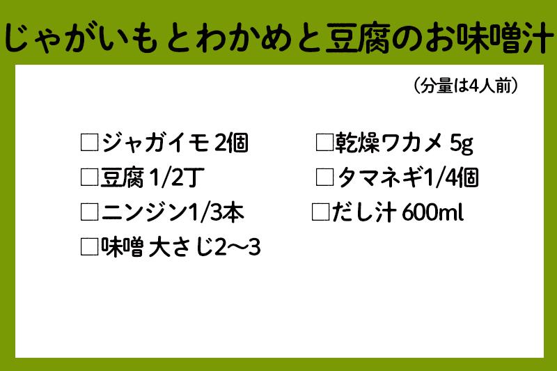 f:id:yoshida-yumi:20210730130649j:plain