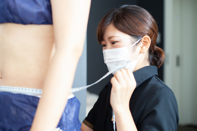 f:id:yoshida-yumi:20210916120015j:plain