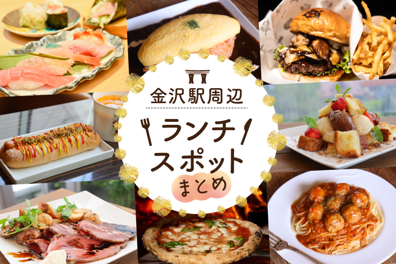 f:id:yoshida-yumi:20210917114512j:plain