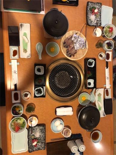 f:id:yoshida0999:20200316174305j:image