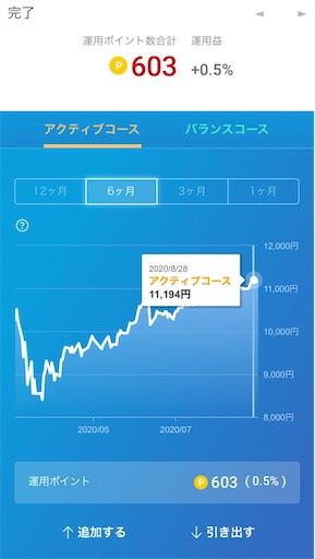 f:id:yoshida0999:20200909093849j:image