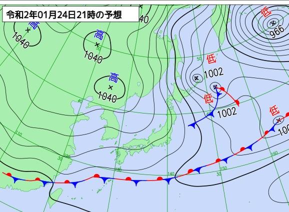 f:id:yoshida1487:20200124112722j:plain