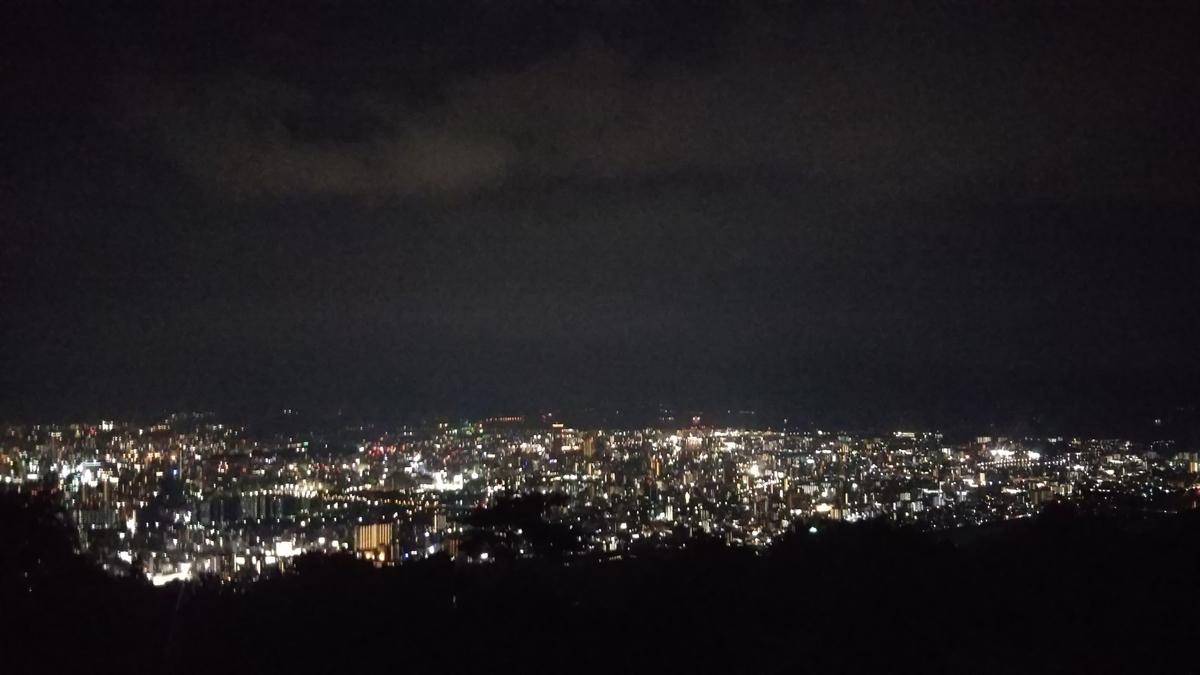 f:id:yoshida1487:20200803130324j:plain
