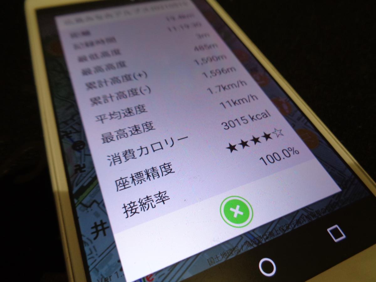 f:id:yoshida1487:20210518132205j:plain