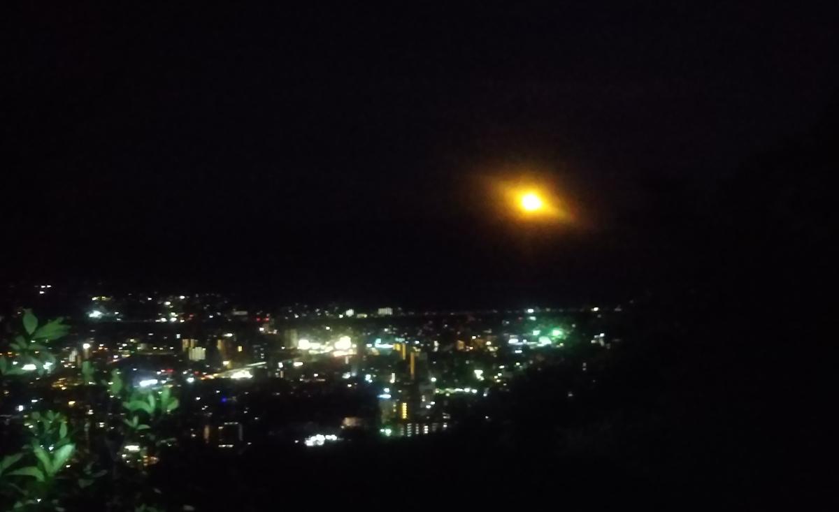 f:id:yoshida1487:20210726121133j:plain