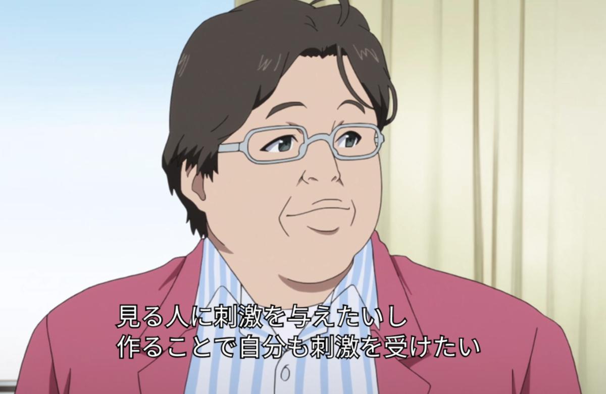 f:id:yoshida261:20191217015836p:plain