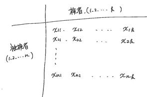 f:id:yoshida931:20170302184239p:plain