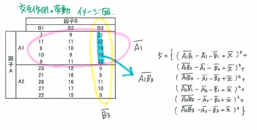 f:id:yoshida931:20170310142941p:plain