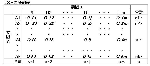 f:id:yoshida931:20170913173322j:plain:w500