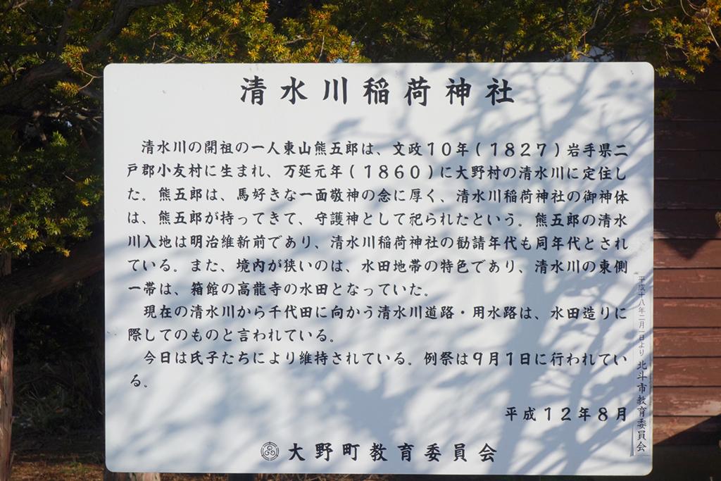 f:id:yoshida_blog:20170108213205j:plain