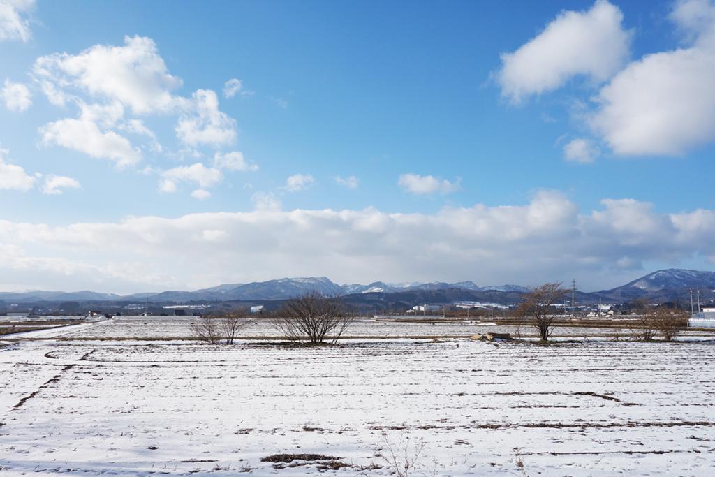 f:id:yoshida_blog:20170108215024j:plain