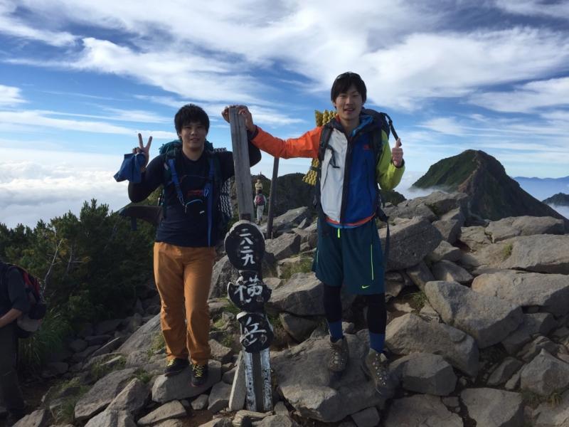 f:id:yoshida_lab:20160807135753j:plain