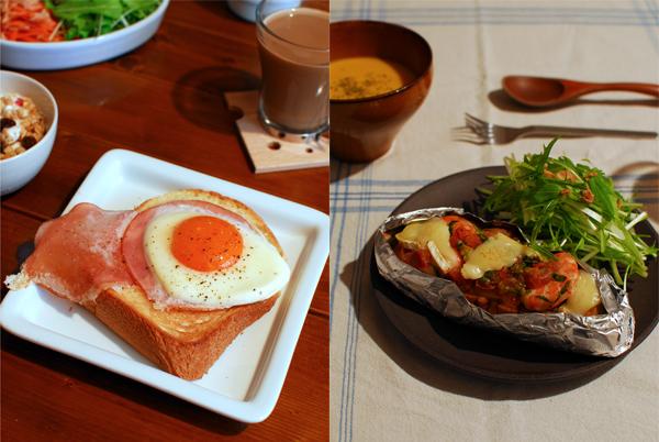 f:id:yoshida_melon:20120824130825j:image