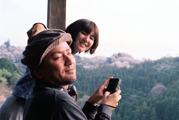 f:id:yoshida_melon:20120904152230j:image