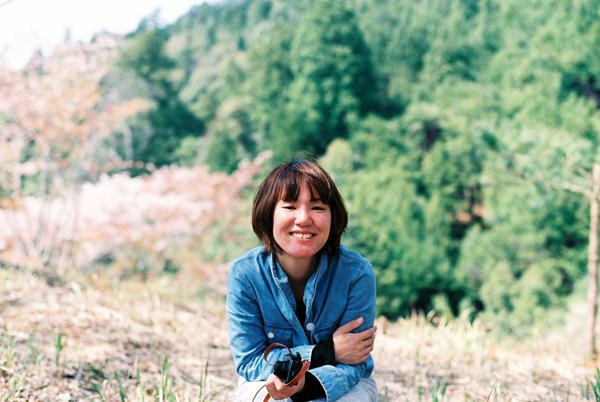 f:id:yoshida_melon:20120904152232j:image