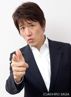 f:id:yoshidaagri:20180531213235j:plain