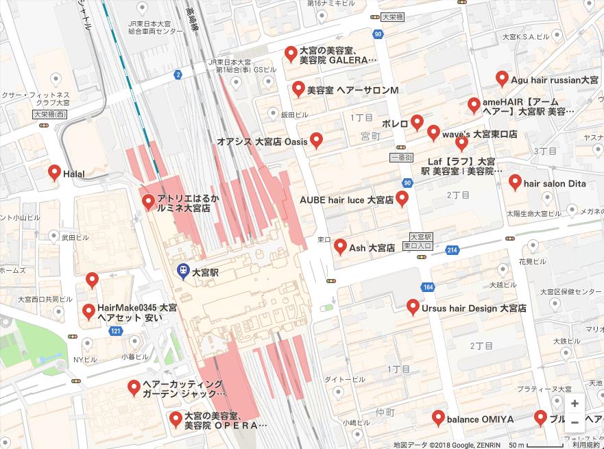 f:id:yoshidaagri:20180613054423p:plain