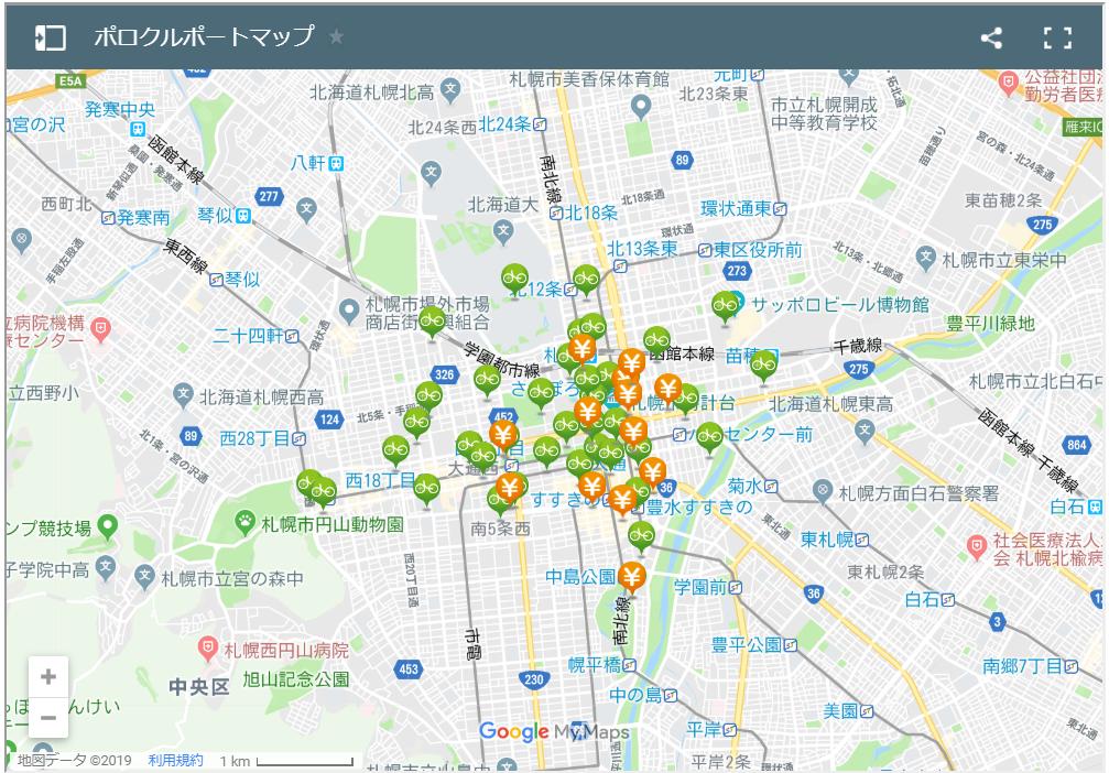 f:id:yoshidaagri:20190622121531p:plain