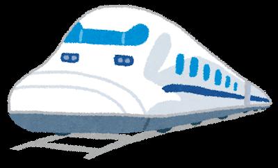 f:id:yoshidaagri:20200317173223p:plain