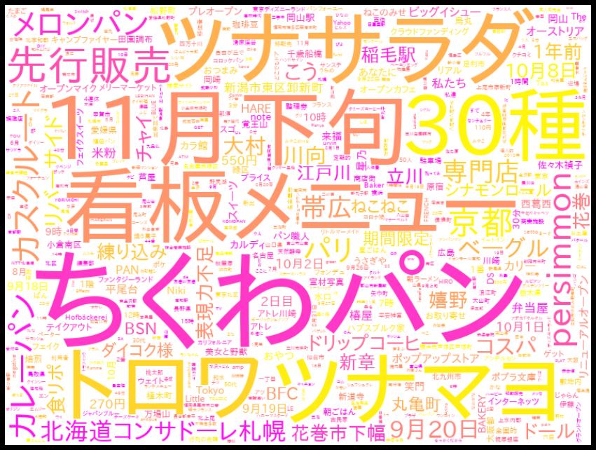 f:id:yoshidaagri:20200920152027p:plain