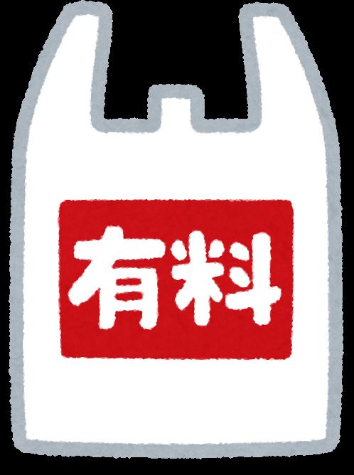 f:id:yoshidaagri:20201103143319p:plain