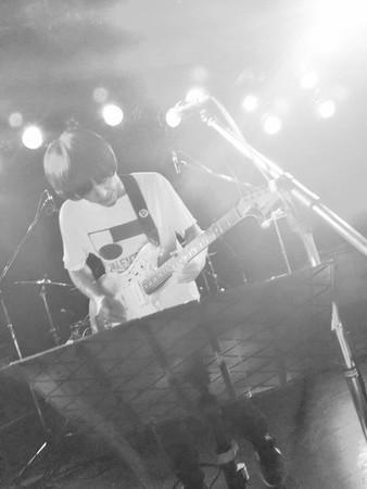 f:id:yoshidahajime:20190120193306j:image