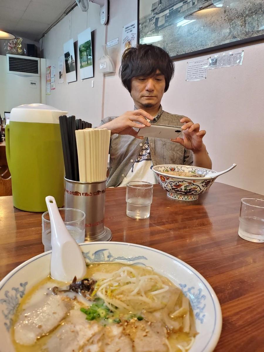 f:id:yoshidahajime:20191012015130j:plain