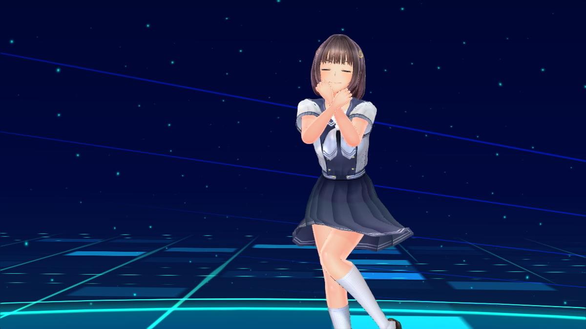 f:id:yoshidamangame:20200228065032j:plain