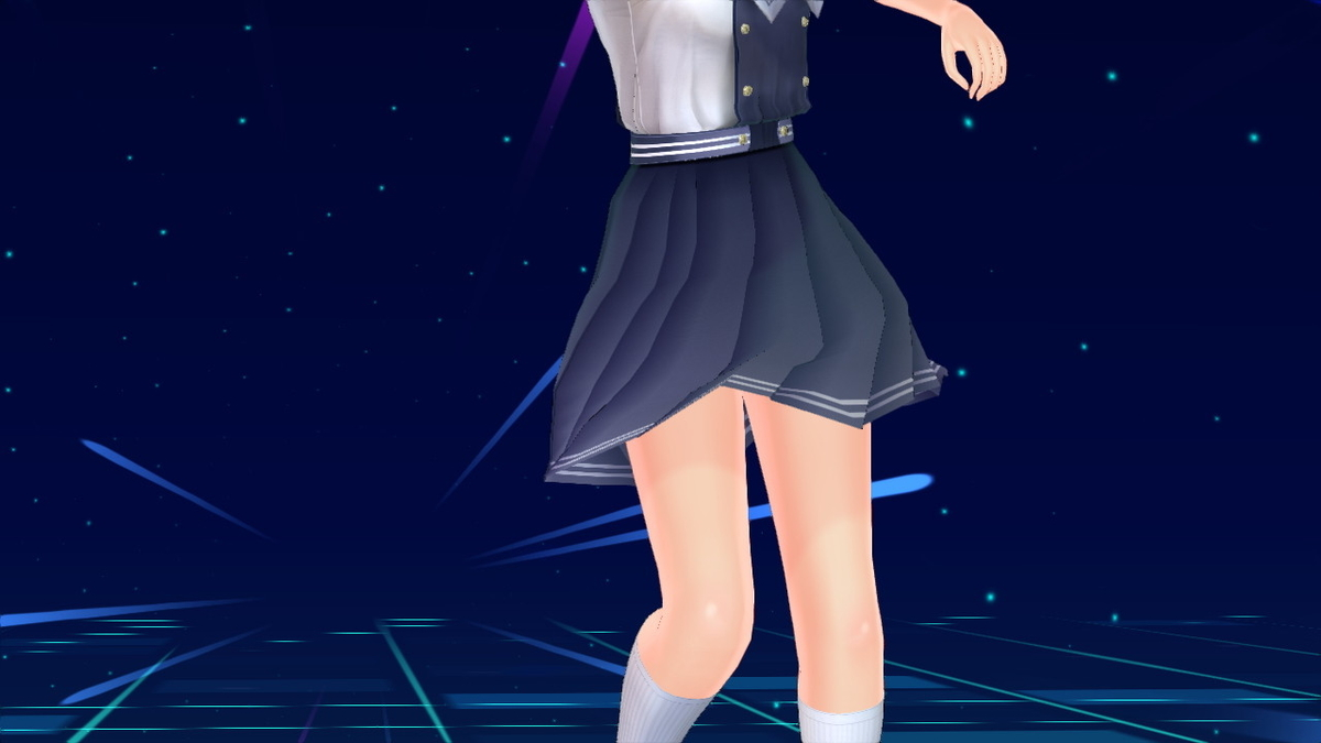 f:id:yoshidamangame:20200228065034j:plain