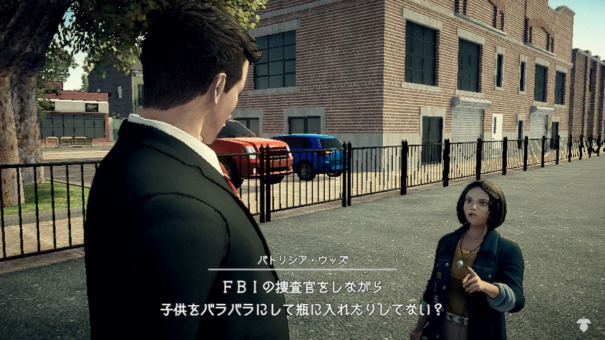 f:id:yoshidamangame:20200811202825j:plain