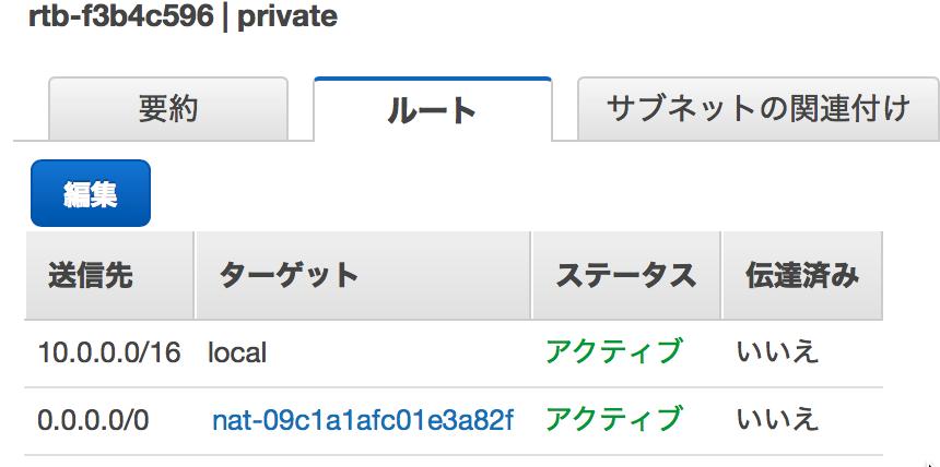 f:id:yoshidashingo:20151218042436p:plain