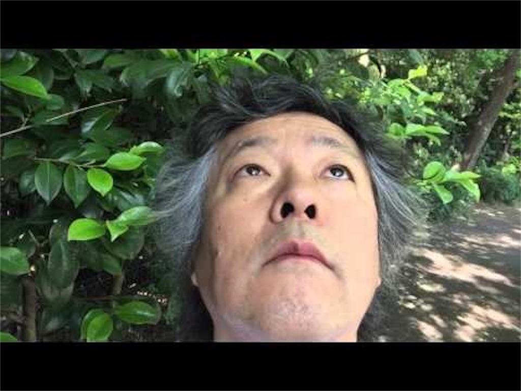f:id:yoshidashuan:20160509144150j:image