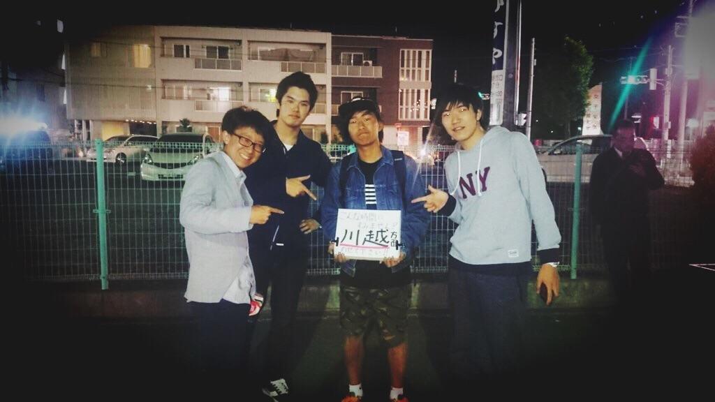 f:id:yoshidashuan:20160621155121j:image