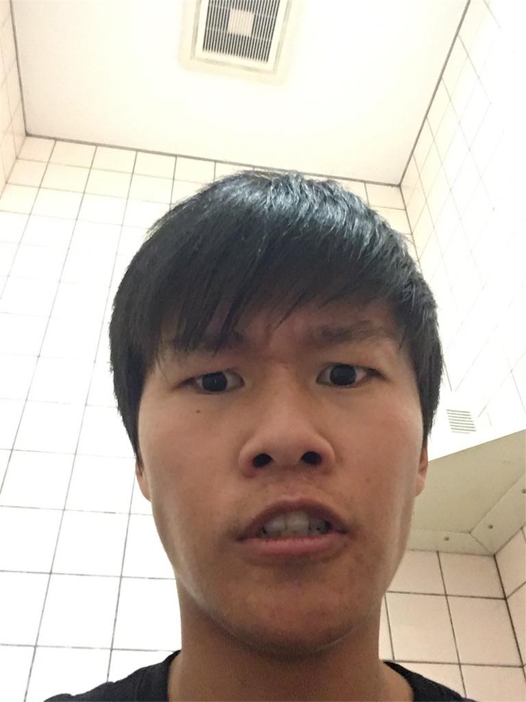 f:id:yoshidashuan:20160812013341j:image
