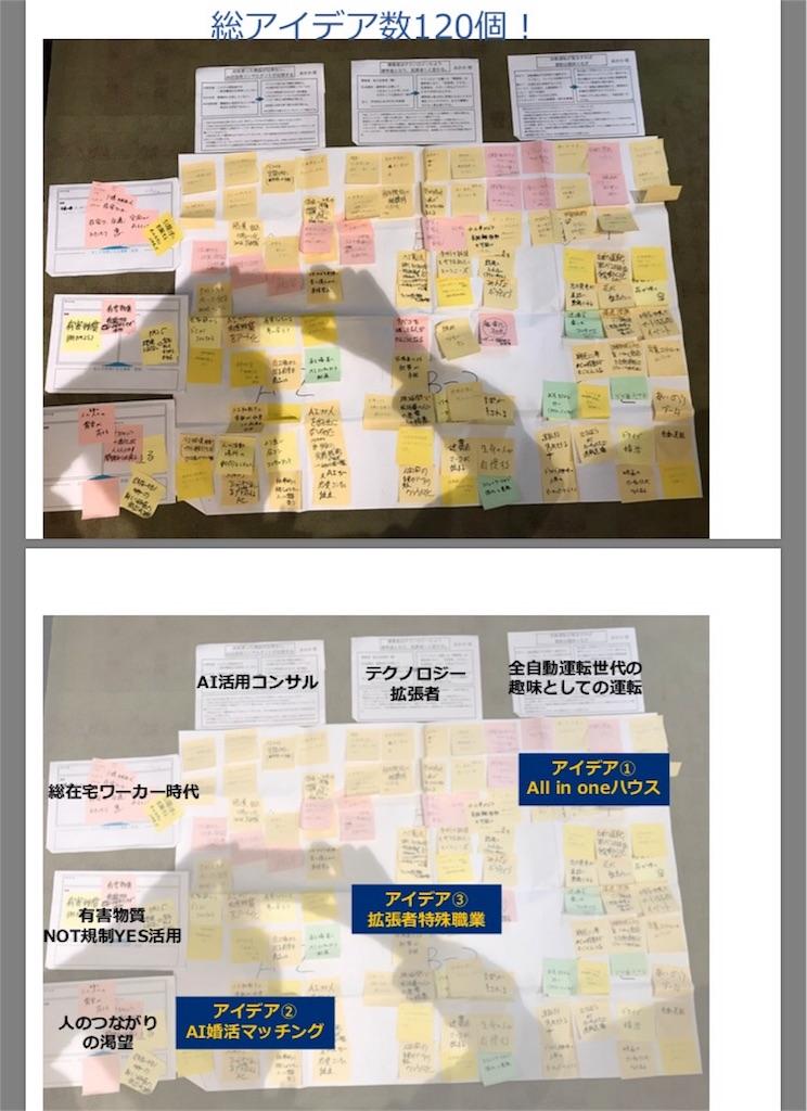 f:id:yoshidashuan:20170207154216j:image
