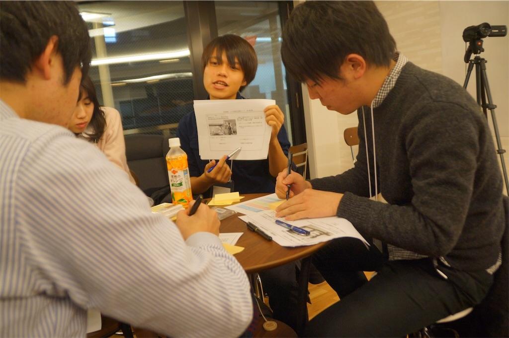 f:id:yoshidashuan:20170208111547j:image