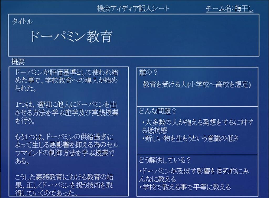 f:id:yoshidashuan:20170221153124j:image