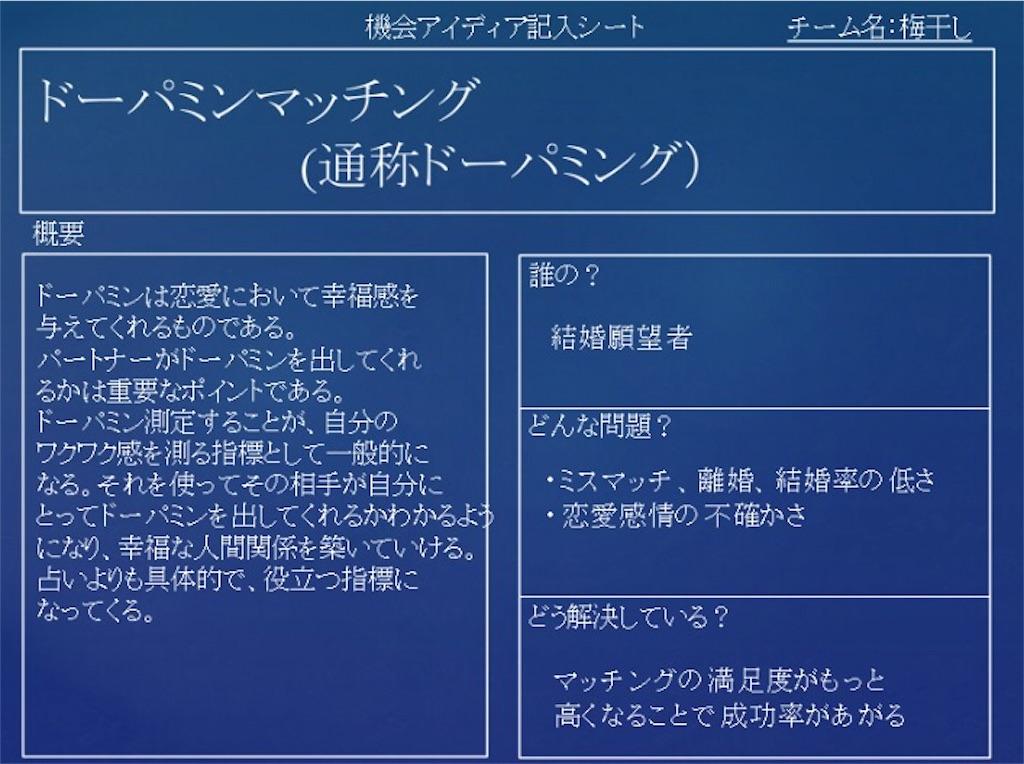 f:id:yoshidashuan:20170221153137j:image