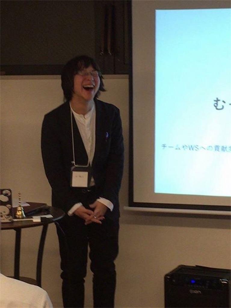 f:id:yoshidashuan:20170222001335j:image