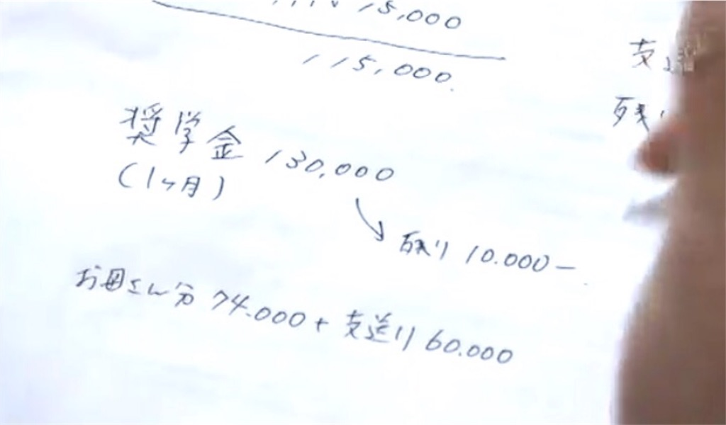 f:id:yoshidashuan:20170423183316j:image