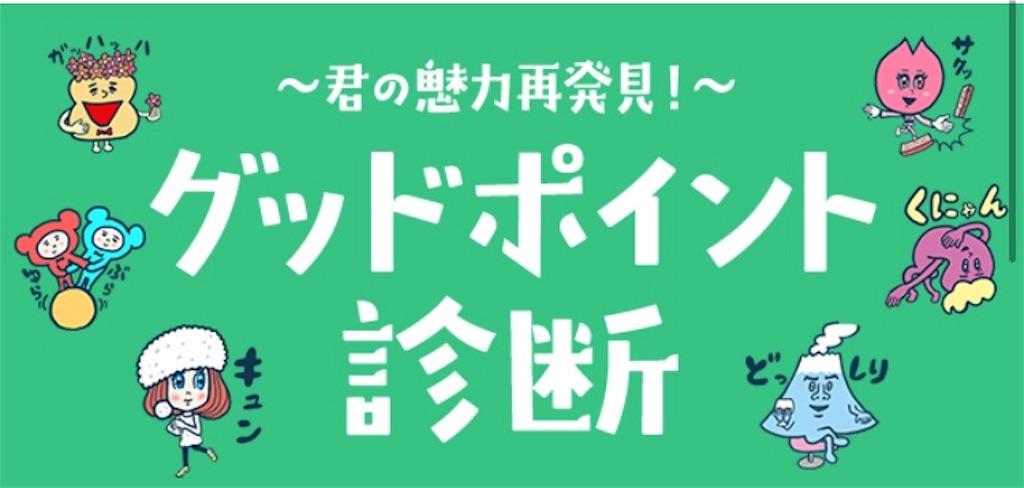 f:id:yoshidashuan:20170428194643j:image