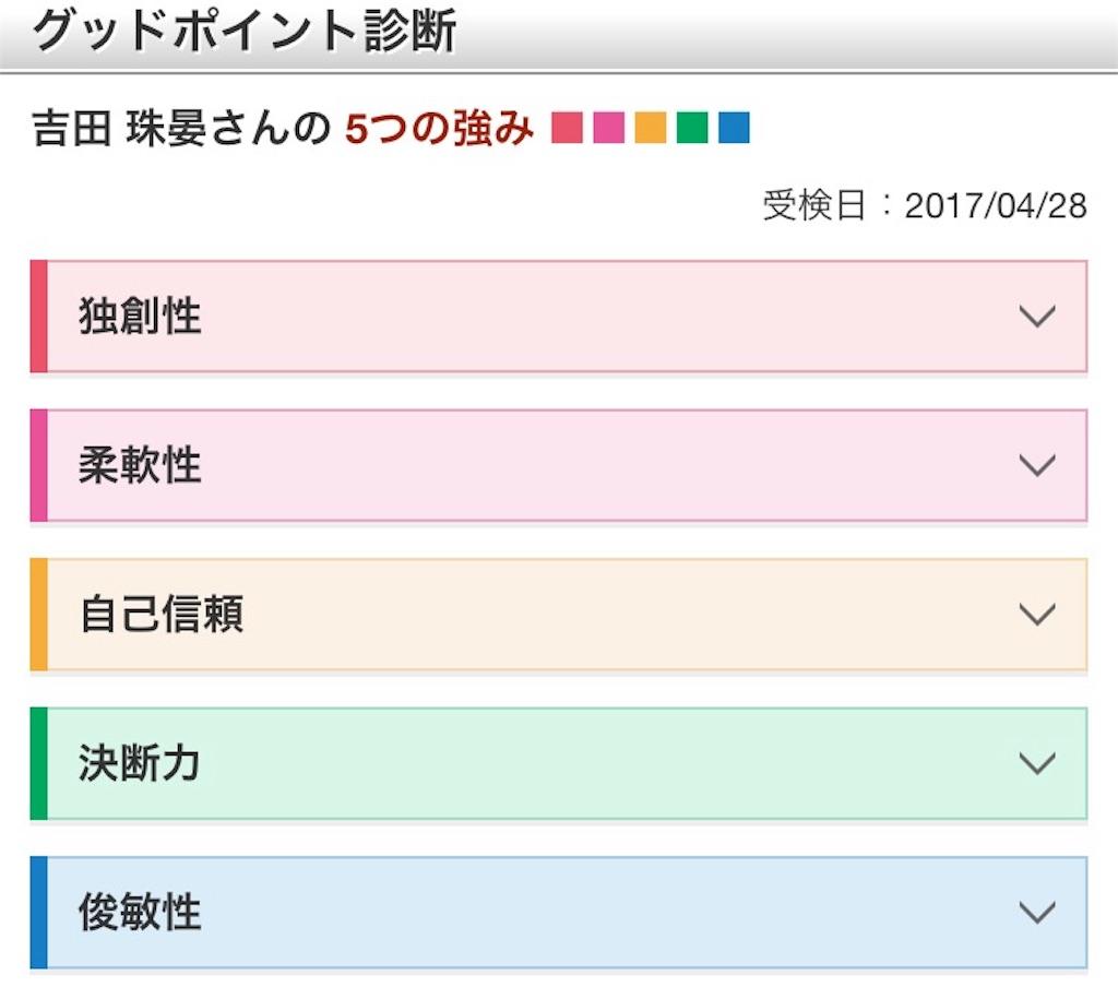 f:id:yoshidashuan:20170428194802j:image