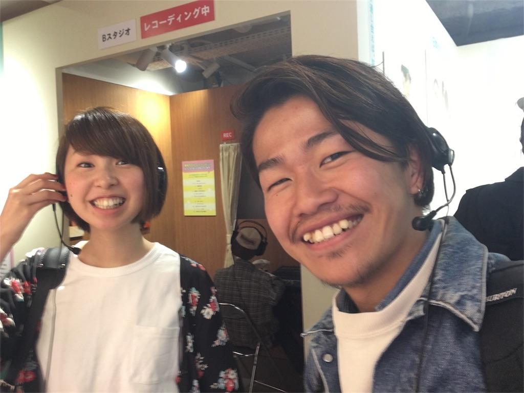 f:id:yoshidashuan:20170511220415j:image