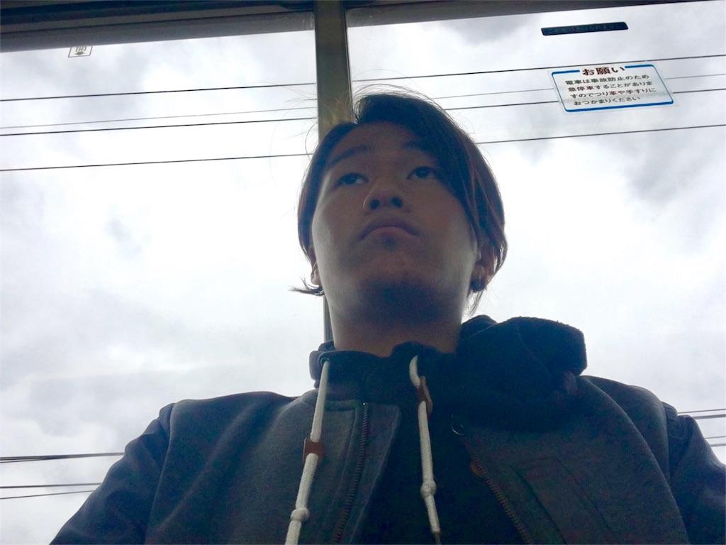 f:id:yoshidashuan:20170517092951j:image