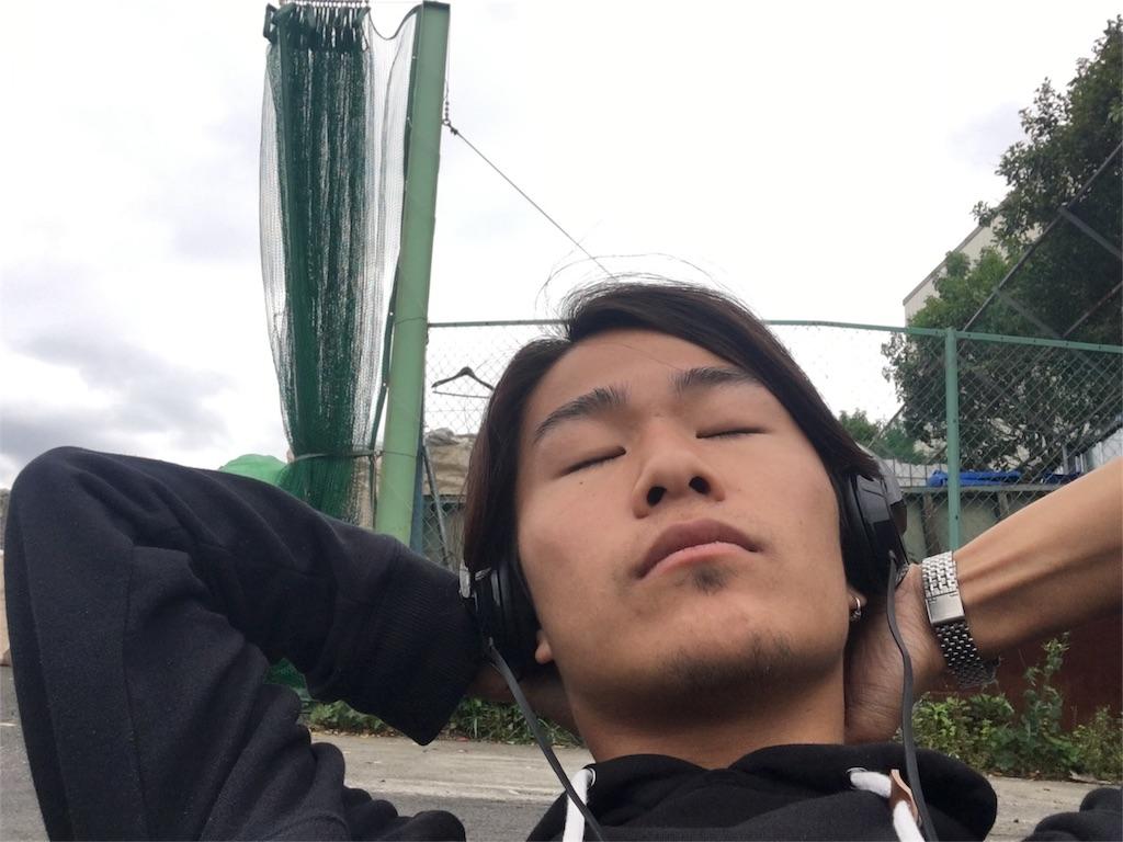 f:id:yoshidashuan:20170517095939j:image